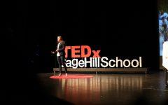 TEDx Promo