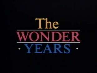 Two Views of the Wonder-ful Years