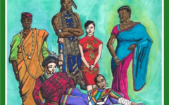 2017 Multicultural Fair Artwork Submissions (7/7)