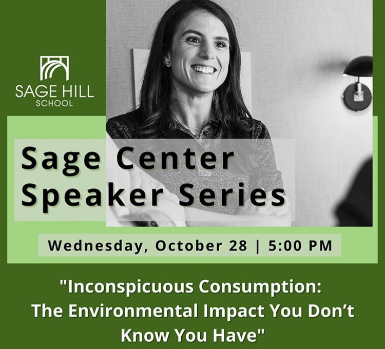 Sage+Hill+Holds+Second+Virtual+Speaker+Event
